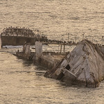 SS Ship Palo Alto thumbnail