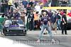 David Vegter (pictureinterceptor) Tags: 14mile 1320 1982017 2017 32nitros auto bike canon car dmsb deutschland dragracing dragrace fia fim germany hockenheim hockenheimring leute menschen moto motorrad motorsport nitros people quartermile racing rolandschenker rolandschenkerschweiz schweiz suisse switzerland voiture dragmagde pictureinterceptorch gm v8 vintagecar rennen rennwagen rennauto race racecar pm promod promodified chevy chevrolet camaro chevroletcamaro chevycamaro hemi supercharger supercharged blower blown blow kompressor woman donna lady frau girl hot dragracingbackupgirl