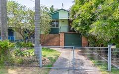 34 Elizabeth Street, Dudley NSW