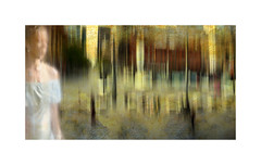 Passing (Peter A (AKA peterics1)) Tags: blur icm
