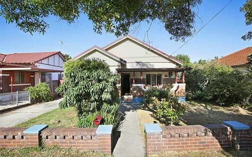 14 Queen St, Concord West NSW 2138