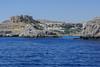 Landfall At Lindos (- Ozymandias -) Tags: lindos greece gr egeo rodos hellas rhodes dodecanese greek mediterranean europe europa ρόδοσ ελλάδα ελλάσ ελληνικήδημοκρατία μεσόγειοσ ευρώπη πέλαγοσ περιφέρειανοτίουαιγαίου ελληνιστική κλασική ελληνιστικήεποχή κλασικήεποχή ροδιακή rhodian island έλληνασ ελληνική αιγαίοπέλαγοσ λύκιοπέλαγοσ rhodos griechenland griechische νησί grèce grec île isle insel dodécanèse dodekanes ägäis ägäischemeer αἰγαιοσπόντοσ αἰγαιονπέλαγοσ αἰγαιοσ mare aegaeum aegaeummare egedenizi aegean aegeansea δωδεκάνησα dodecaneso onikiada merégée λίνδοσ