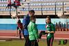 control-federativo-almuñecar-Enero2018-juventud-atletica-guadix-JAG-23 (www.juventudatleticaguadix.es) Tags: juventud atlética guadix jag atletismo