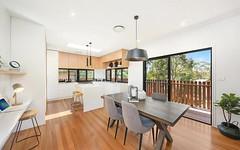 23 John Street, Tingira Heights NSW