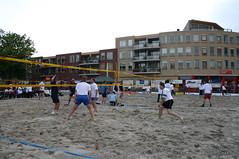 Beach 2005 (19)