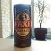 #Faxe #Black #beer by #RoyalUnibrew #FaxeBrewery #faxebrewerydenmark #darkbeer #darklager #danishbeer #denmark #dutchbeer #dutchbeers #beertime #beerstagram #instabeer #beerporn #beersofinstagram #beergeek #goodbeer #beersofinstagram #beers #beerpics #sch (_kikoin) Tags: faxe black beer by royalunibrew faxebrewery faxebrewerydenmark darkbeer darklager danishbeer denmark dutchbeer dutchbeers beertime beerstagram instabeer beerporn beersofinstagram beergeek goodbeer beers beerpics schwarzbier пиво темнепиво датьскепиво датскоепиво