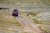 IMG_7146 (Kusi Seminario) Tags: race rally cars dakar dakar2018 dakarally peru stage6 stage 6
