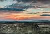 Hills and Moors Aug 28th 2017  (6) (Mark Schofield @ JB Schofield) Tags: meltham huddersfield hills moors moorland landscape emley sunrise yorkshire castle