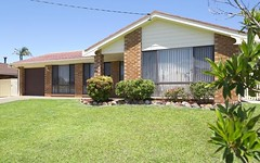 10 McKail Street, Ulladulla NSW