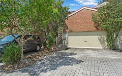 9/82 Delaney Drive, Baulkham Hills NSW