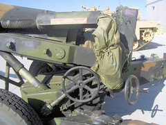 "M198 Towed Howitzer 10 • <a style=""font-size:0.8em;"" href=""http://www.flickr.com/photos/81723459@N04/25926911488/"" target=""_blank"">View on Flickr</a>"