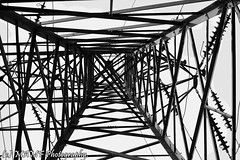 The electric light orchestra. (The friendly photographer.) Tags: art britain blackwhite blackandwhite bw biancoenero beauty brilliant blancoynegro blanco blancoenero d7100 dark england enblancoynegro ennoiretblanc flickrcom flickr electricity pylon excellentphoto google googleimages gb greatbritain greatphotographers greatphoto image inbiancoenero interesting images mamfphotography mamf monochrome nikon nikond7100 noiretblanc noir northernengland negro north photography photo pretoebranco photograph photographer schwarzundweis schwarz uk unitedkingdom upnorth zwartenwit zwartwit zwart