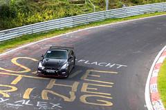 Nurburgring (JapCars - www.mickaelroux.com) Tags: voiture automobile cars vehicle sportcar sport track circuit nurburgring ring nurburg mickael roux canon 70200 28 70d nissan nismo gtr v6 dna