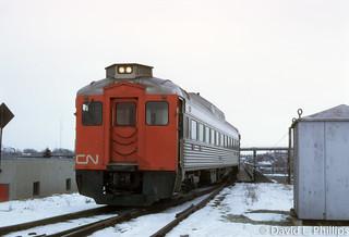 19740200-c14b-19-ON-CN RDC1