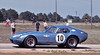 "Shelby Cobra Daytona Coupe at Sebring in 1964 (Nigel Smuckatelli) Tags: automobile auto heures racing race ""nigel smuckatelli"" ""louis galanos"" classiccar sportauto oldtimersport speed ""gp legends"" ""historic motorsports"" wsc histochallenge autorevue passion vehicle ""world sportscar championship"" ""manufacturer's manufacturer's cars classic prototype autoracing motorsports legends endurance vintage fia csi ""1964 sebring 12 hour gp"" 1964 ""sebring raceway"" the12hourgrind sebringinternationalraceway sir florida sebringflorida shelby shelbycobradaytonacoupe bobholbert davemacdonald"