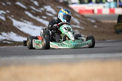 IMG_0077_R (htskg) Tags: 新東京 wintercup race karting cadet
