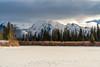 Banff in winter – 8 (Roy Prasad) Tags: banff lakelouise canada alberta prasad royprasad sony a7rm3 a9 a7r winter snow travel