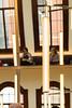 P-00464-No-047_rt (Steve Lippitt) Tags: 04000000 04014000 04014004 architecture lamps mirrors museums victoriaalbertmuseum architectural building commercialbuilding edifice edifices manmadeobjets object objects restaurant structures thing things london england unitedkingdom camera:make=fujifilm camera:model=xt2 exif:aperture=ƒ45 exif:isospeed=320 geo:country=unitedkingdom geo:state=england exif:model=xt2 exif:focallength=90mm exif:make=fujifilm geo:city=london exif:lens=xf90mmf2rlmwr geo:location=vamuseumcromwellrdknightsbridgesw72rl