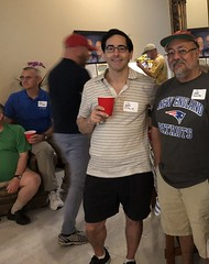 2018-02-04 GOPS Super Bowl Party (105) (MadeIn1953) Tags: 2018 greatoutdoorsgo go gops greatoutdoorspalmspringsgops superbowlparty california coachellavalley riversidecounty cathedralcity home 30480 steve fernando 201802 20180204