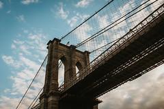 New York City (tinto) Tags: 2017 28mm fuji fujifilm fujilove fujix100t fujixseries manhattan mirrorless newyork nyc tintography vsco vscofilm wclx100 wideangel x100t usa