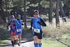 180210_duatlon_cross_casablanca_p1_140 (andandaeh) Tags: duatlón cross por equipos stadium casablanca