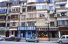 Lebensräume # 304 # Leica R9 Fuji Provia100F - 2006 (irisisopen ☼the seeker☀︎) Tags: fuji leica r9 provia 100f farbe color film diafilm slide china irisisopen