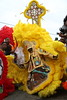 9J1A4852 2 (Christopher Porché West - A Studio On Desire) Tags: indians mardigras neworleans carnival blackindians indigenousindians downtown masking feathers beads rhinestones plumes maribou tribes nation blackcarnival 2018 porchewest christopherporchewest