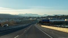 20180210 5DIV Washington  40 (James Scott S) Tags: eastwenatchee washington unitedstates us canon 5div travel wanderlust open road landscape swiss german town