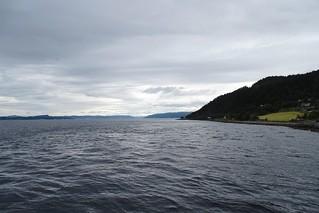 391. Norvège