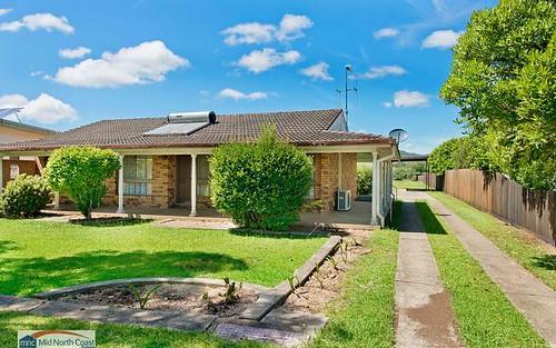 7 Araluen Street, Kendall NSW