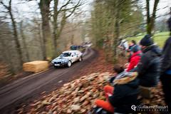 Legend Boucles 2018 - Alfa Romeo (Guillaume Tassart) Tags: legend boucles bastogne spa rally rallye alfa romeo motorsport automotive belgique belgium