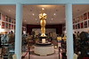 Museo del cine (Jose Luis RDS) Tags: sony rx 10 rx10 cine cinema museo museum movies 35mm proyector projector