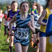 2018 Antrim International Cross Country