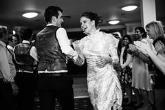 Warrender online blog (c)SJField 2017-5057IMG_50572017 (sarahjanefield) Tags: csarahjanefield2017 neegoodchild warrender weddingphotography wwwsarahjanefieldcom