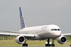 N34131 Boeing 757-224 United Airlines (corkspotter / Paul Daly) Tags: n34131 boeing 757224 b752 28971 806 l2j ergj a3c3e0 ual ua united airlines 1998 20111201 dub eidw dublin