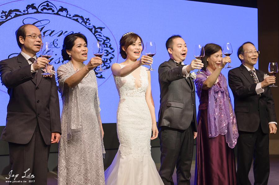台北國賓飯店 教堂證婚 午宴  婚攝 台北婚攝 婚禮攝影 婚禮紀實 JSTUDIO_0103
