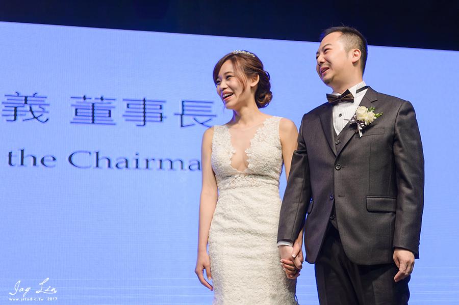 台北國賓飯店 教堂證婚 午宴  婚攝 台北婚攝 婚禮攝影 婚禮紀實 JSTUDIO_0096