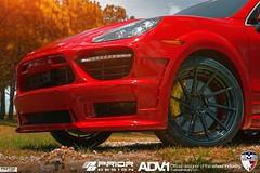 cheshire UK -red-porsche-cayenne-prior-design-bodykit-black-rims-directional-adv1-wheels-g (Wrapvehicles) Tags: adv1wheels alloywheels manchesteradv1 cheshireadv1 adv1stockists adv1suppliers