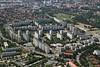 2015-07-04 Veszprém IMG_2089_ (horvath.balazs1980) Tags: veszprém veszprem lakótelep haszkovó jutasi panel pipistrel virus