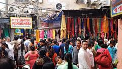 20171111_132038_DxO (Adam Young Photo) Tags: india delhi chandni chowk