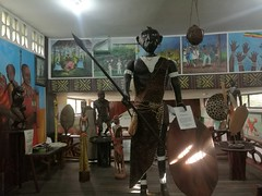 IMG_20180111_153233 (chocoenlaweb.com) Tags: chocó chocoenlaweb quibdó turismo colombia pacífico tutunendo naturaleza bahíasolano nuquí saldefrutas cascada ichó