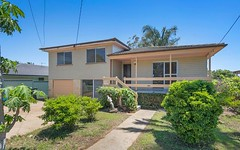 79 Milfoil Street, Manly West QLD