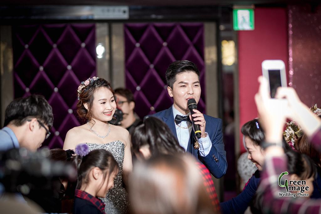 20171125 Wedding Day-P-203