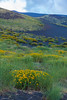IMG_3933 (pihto_the_ded) Tags: etna sicily italy volcano этна сицилия италия вулкан
