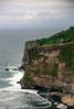 _DSC4673 (UdeshiG) Tags: bali indonesia asia waterfalls uluwatu seminyak tanahlot nikon ubud kuta paddy dogs balidogs travel traveltheworld