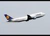 B747-830 | Lufthansa | D-ABYC | FRA (Christian Junker | Photography) Tags: nikon nikkor d800 d800e dslr 70200mm aero plane aircraft boeing b747830 b747800 b748 b747 b7478i b7478 b74h intercontinental lufthansa lh dlh lh418 dlh418 lufthansa418 dabyc staralliance sachsen heavy widebody jumbo departure takeoff 25c rain airline airport aviation planespotting 37828 1451 378281451 frankfurtinternationalairport rheinmain rheinmaininternationalairport fra eddf fraport frankfurt frankfurtmain hessen hesse germany europe spotterpointnorth diedüne thedune christianjunker flickraward flickrtravelaward worldtrekker superflickers zensational