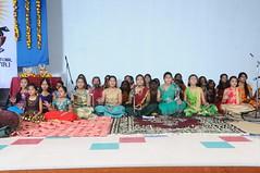 Swaramedha Music Academy Annual Day Photos (274)
