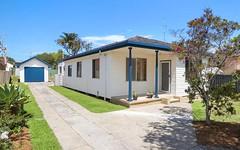 25 Canton Beach Road, Toukley NSW