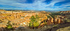 view from rim trail - bryce canyon NP - Utah, USA 3 (Russell Scott Images) Tags: rimtrail brycecanyonnationalpark utah usa russellscottimages