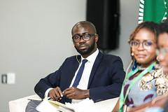 Sixth High Level Dialogue (African Governance Architecture (AGA)) Tags: aga high level dialogue african union pretoria political affairs governance architecture audpa thivhu